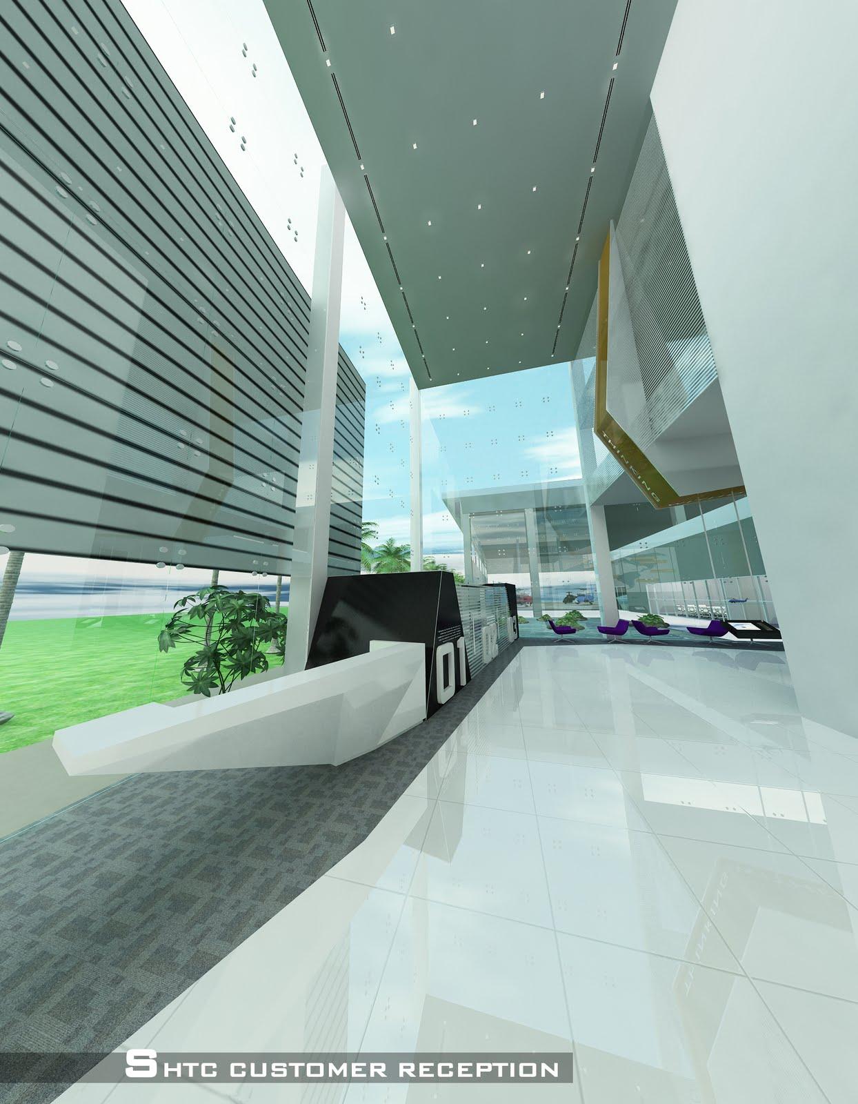 Interior design jobs interior design engineering for Interior decoration engineering