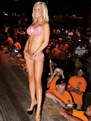 bikini girls gallery