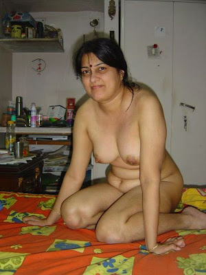 mallu aunty nipples