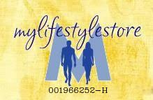 mylifestylestore
