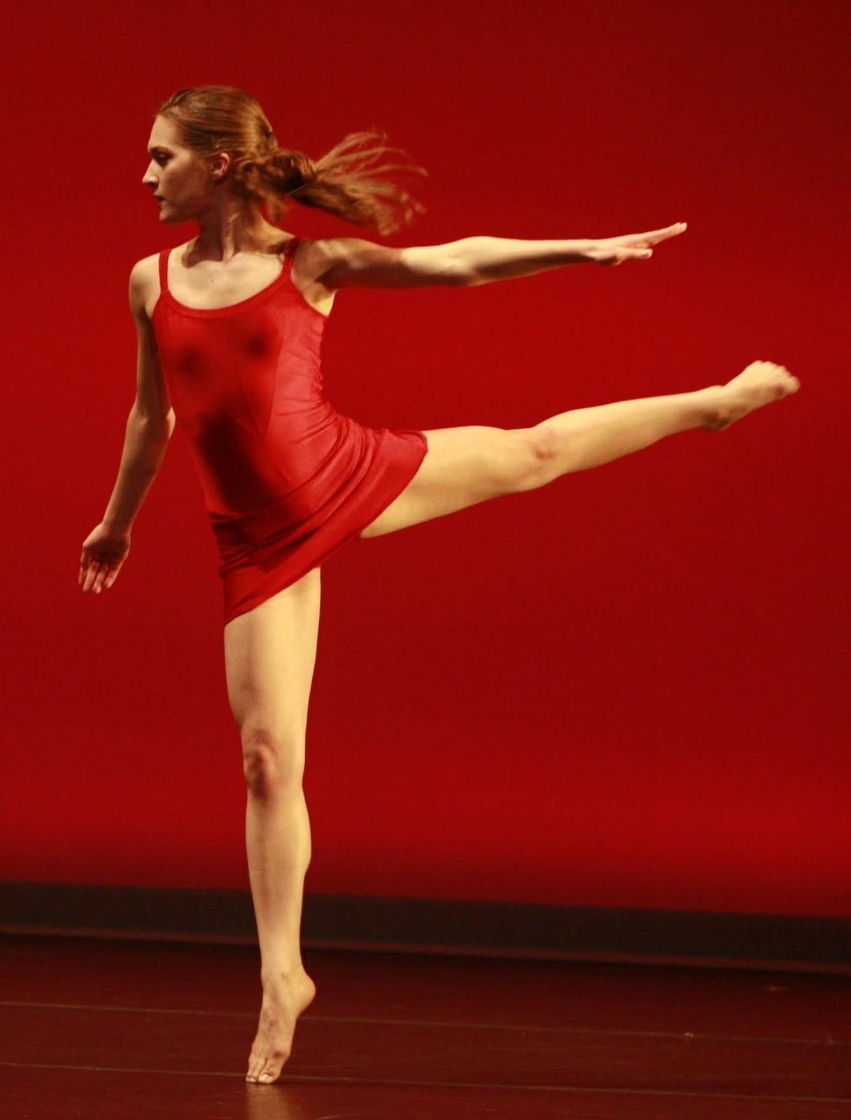 http://4.bp.blogspot.com/_FfEsqDVb5kg/S9zjcIIJkeI/AAAAAAAAABw/nQt9Drccagg/s1600/dance.jpg