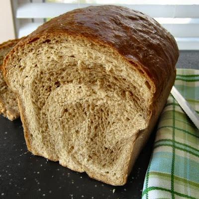 Reuben Bread Recipes — Dishmaps