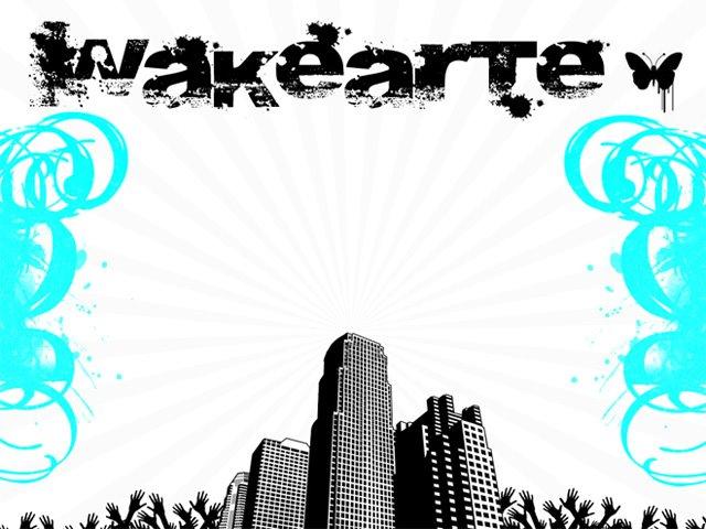 WakeArte
