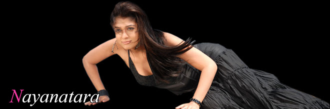 Nayanatara hot and sexy wallpapers