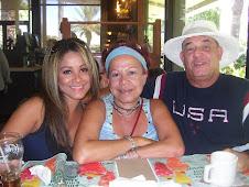 La familia es para siempre...es la verdadera esencia