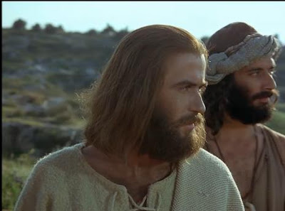 Watch the Jesus movie in your language