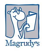Magrudy's Bookstore