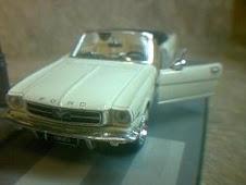 The Car ~