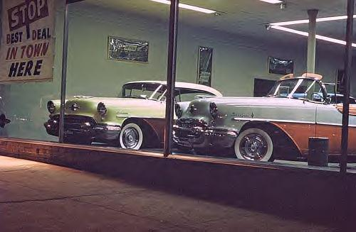Nyle Maxwell Pontiac GMC - GMC, Pontiac - Dealership Ratings