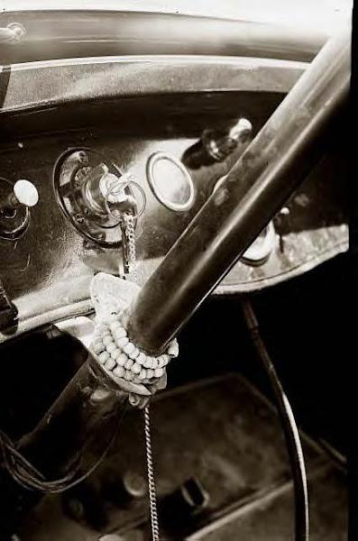 Voitures d'Antan - Partie 10 dans Photographies du monde d'autrefois