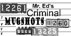 Click logo to go to page-2 of Mugshots