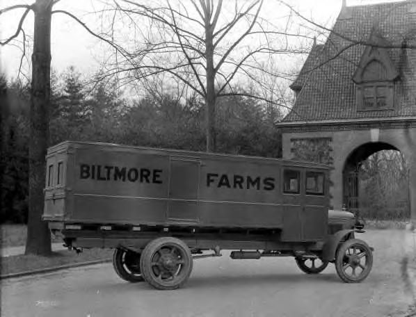 Biltmore Dairy Farms-2