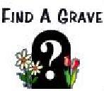 Click this link to go to Fate Davis' Find A Grave.com page