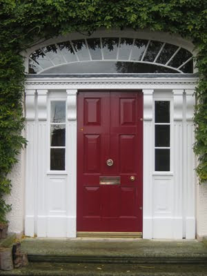 And then there were gray doors. & RUE MOUFFETARD: LET\u0027S PAINT THAT DOOR!!! Pezcame.Com