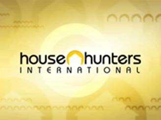 watch season episodes watch house hunters international season 11 episode 41. Black Bedroom Furniture Sets. Home Design Ideas