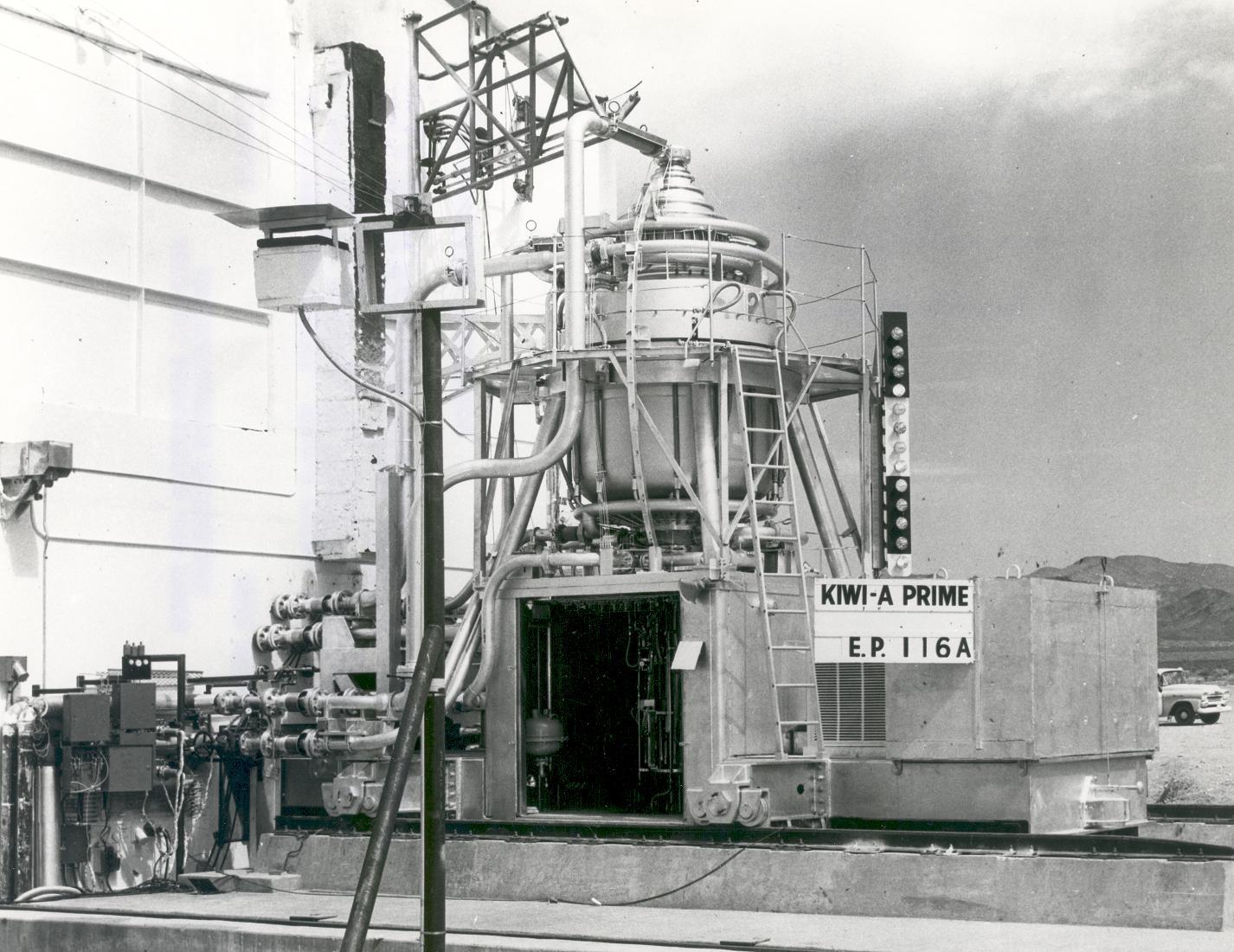 chernobyl reactor stalker