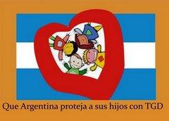Una Argentina para todos