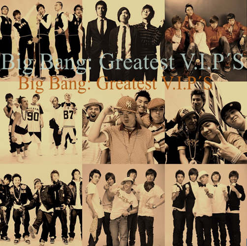 [BB.Greatest+VIP´s.bmp]