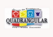 3ª Igreja do Evangelho Quadrangular