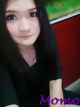 __  Ms. Eunice __