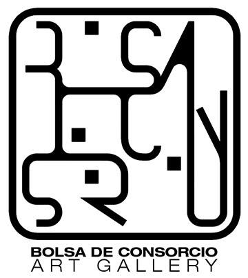 Bolsa de Consorcio