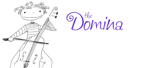 the Domina