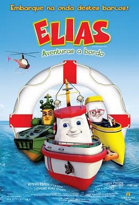 Elias+Aventuras+a+Bordo Elias Aventuras a Bordo Dublado