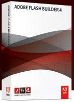 Download Adobe Flash Builder Premium v4.0