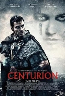Centurion+%E2%80%93+Legendado