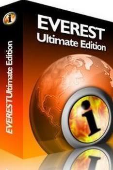 Download Everest Ultimate Edition v5.50