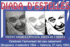 Segona Diada Estellés