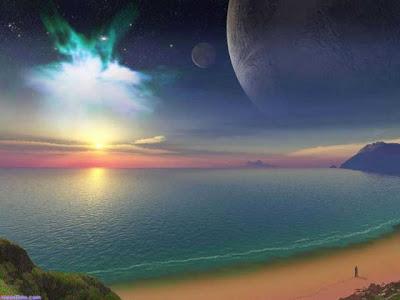 http://4.bp.blogspot.com/_Fg9jJ4w2D8Q/TI3orGScNFI/AAAAAAAAASM/h_FuScXufdk/s1600/OuterSpace.jpg