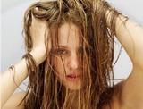 你有天天洗頭習慣嗎?