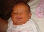 Nanna's baby