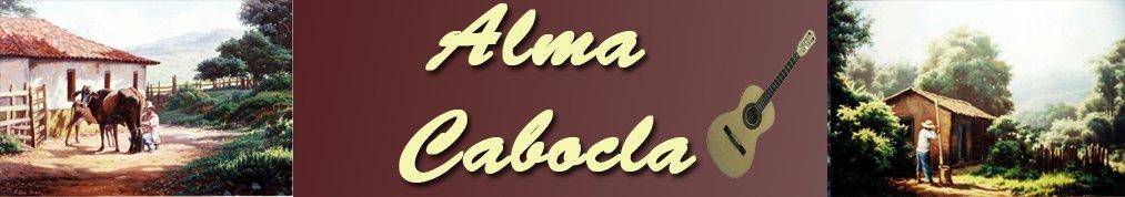 Alma Cabocla