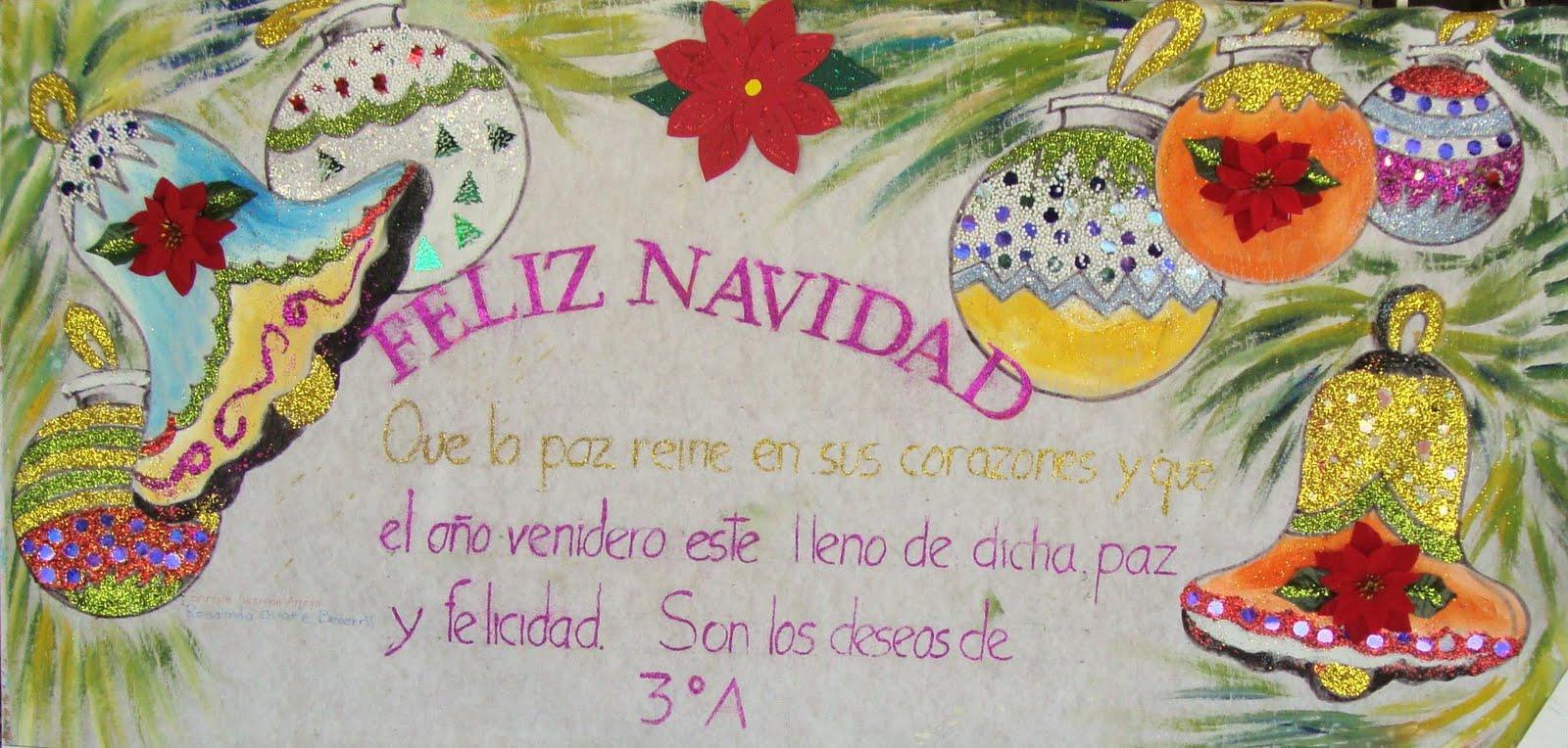 Nombre para mi periodico mural de historia peri 211 dico for Articulo de cultura para periodico mural