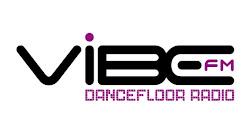 ASCULTA VIBE FM