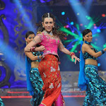 Bollywood Sexy Actress Karishma Kapoor Exclusive Pics...