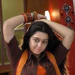Sexy Babe Charmme Kaur Hot And Spicy High Quality Pics...