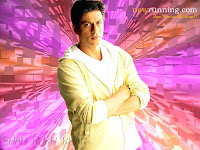 Shahrukh Khan  photo , Shahrukh Khan wallpaper