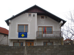 Villa Bahtir