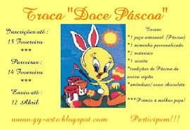 "4.-Troquinha ""Doce Pscoa"""