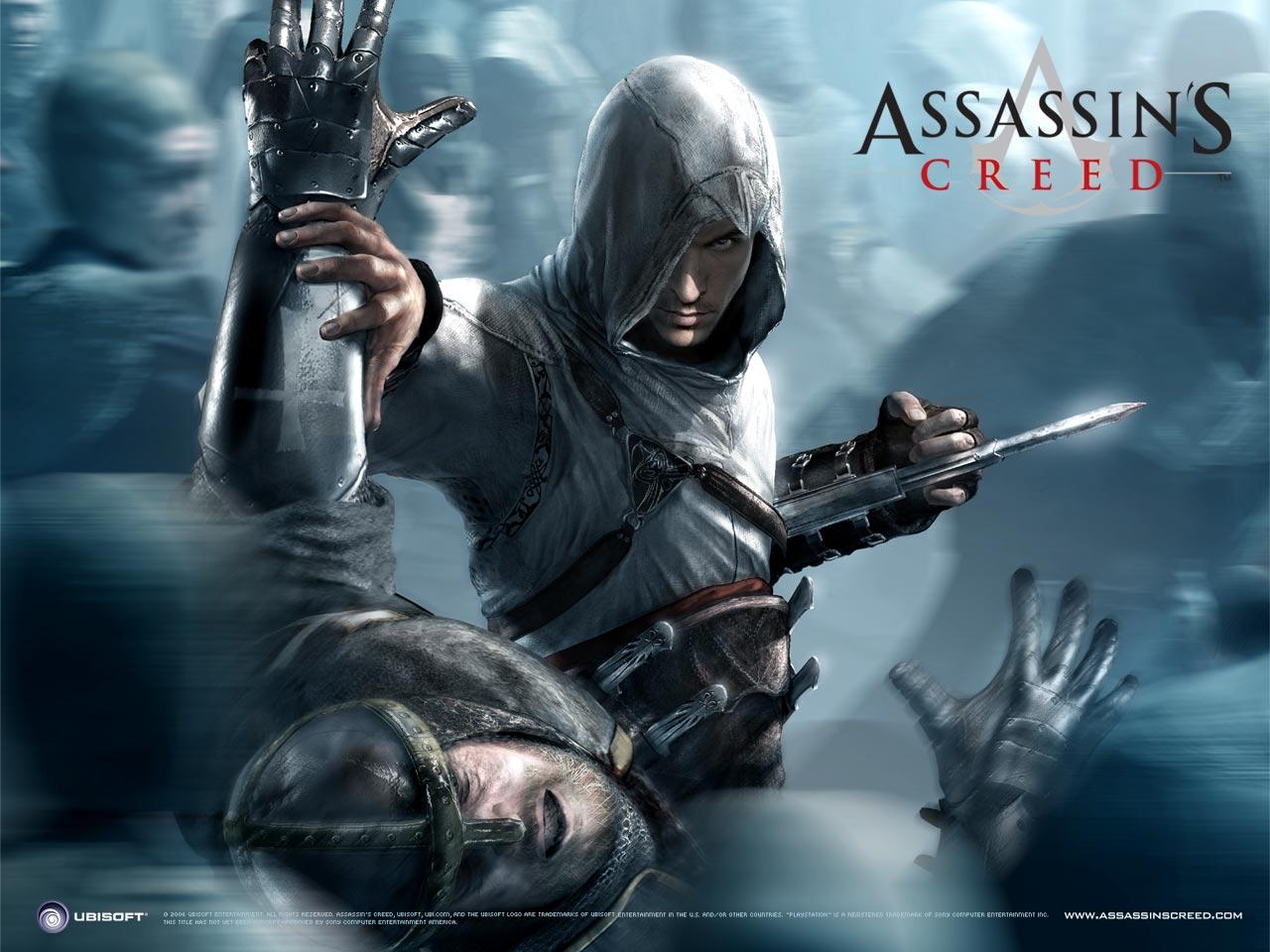 http://4.bp.blogspot.com/_Fgsnb08163s/TSJFqNkD_TI/AAAAAAAAACs/SFe3PCa0uo4/s1600/assassins_creed.jpg