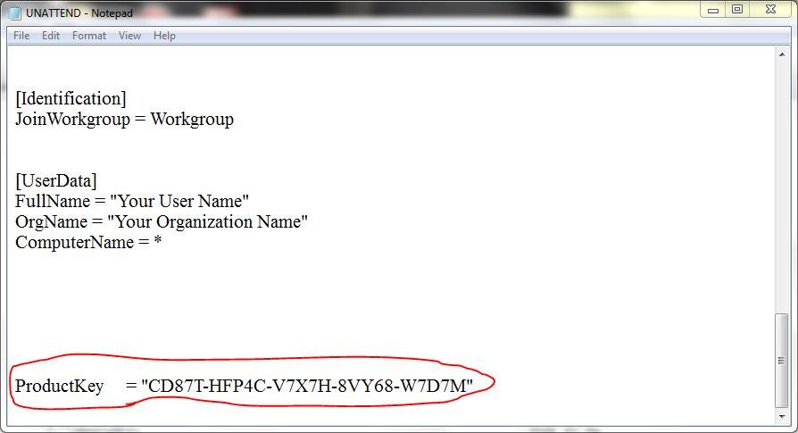 gta 5 download licence key