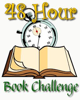 48 Hour Challenge