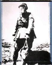 KRUDO