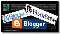 "E-Book ""Bisnis blog, Siapa Takut!!!"""