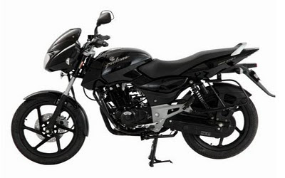 Bajaj Pulsar Bikes In India Price Features Specifications