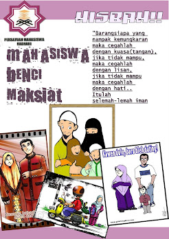 JOm Join HISBAH!!!
