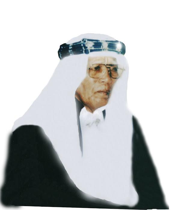 Kh. Abdul Karim Jamak